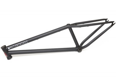 Рама MUTANT Imperador V2 Frame